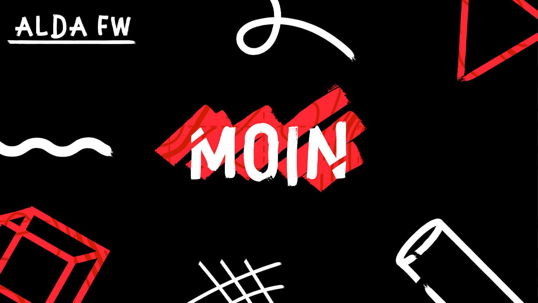 fabian-wolfram-fonts-alda-fw-slide-001