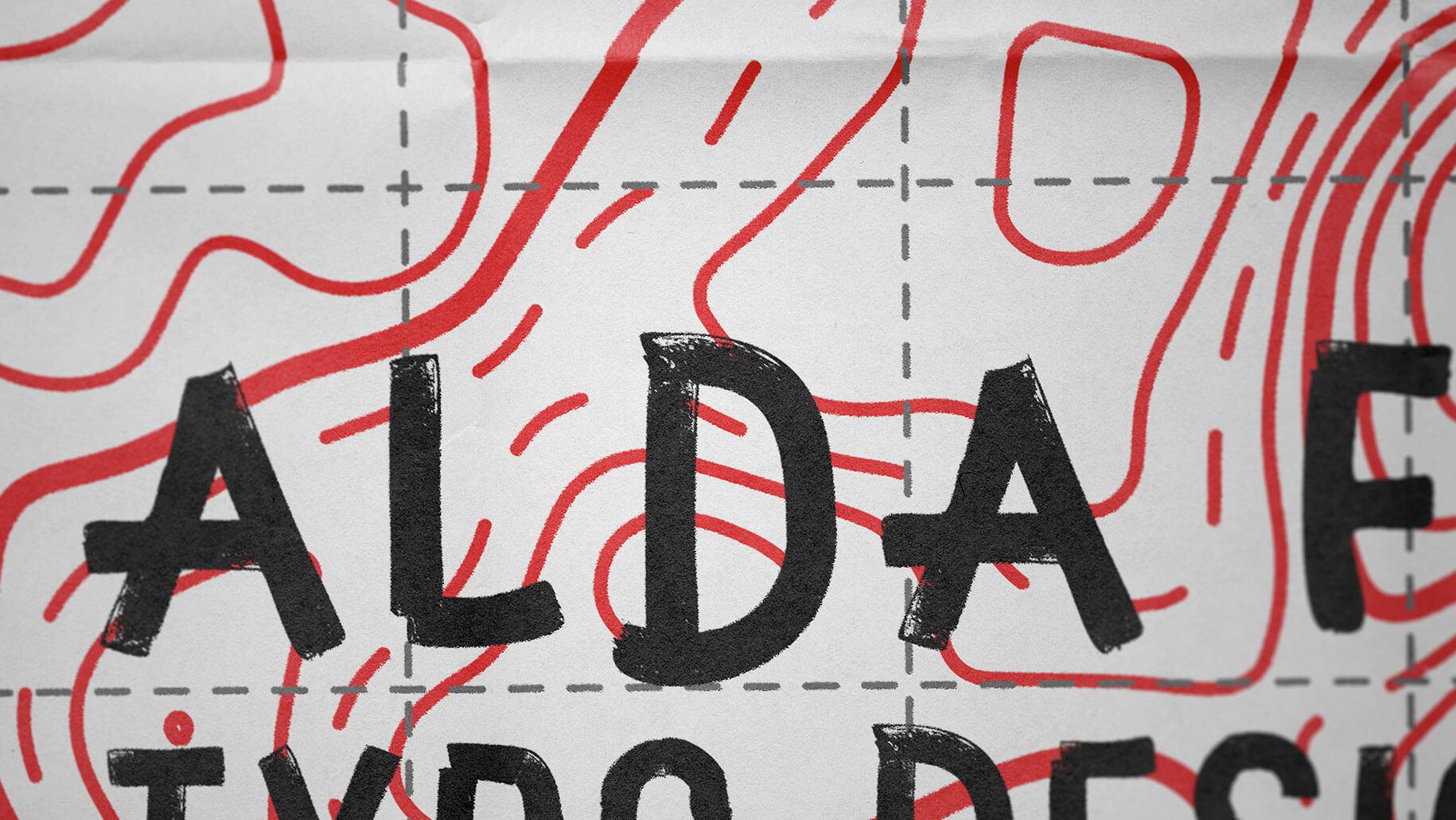 fabian-wolfram-fonts-alda-fw-slide-002