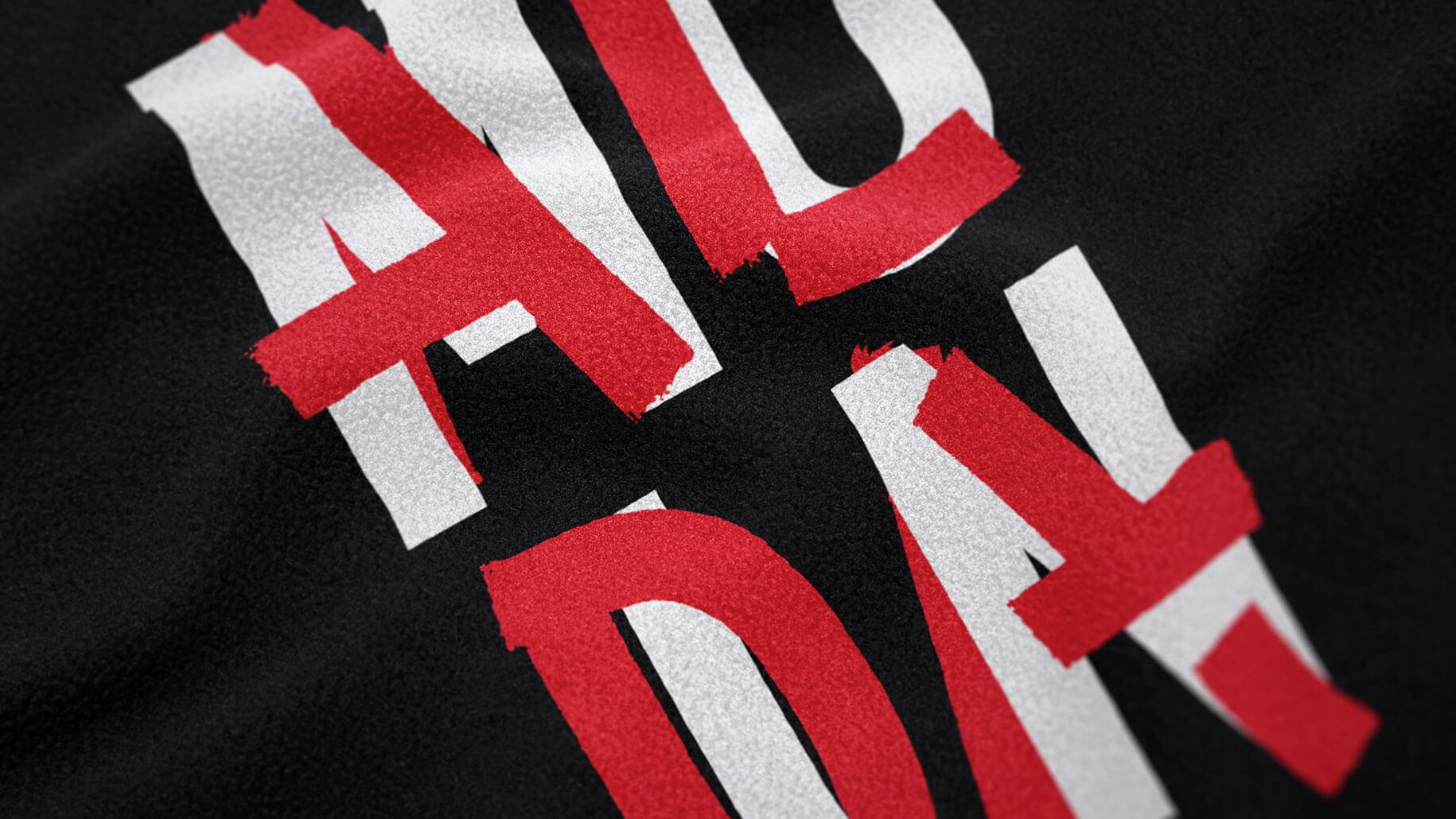 fabian-wolfram-fonts-alda-fw-slide-003