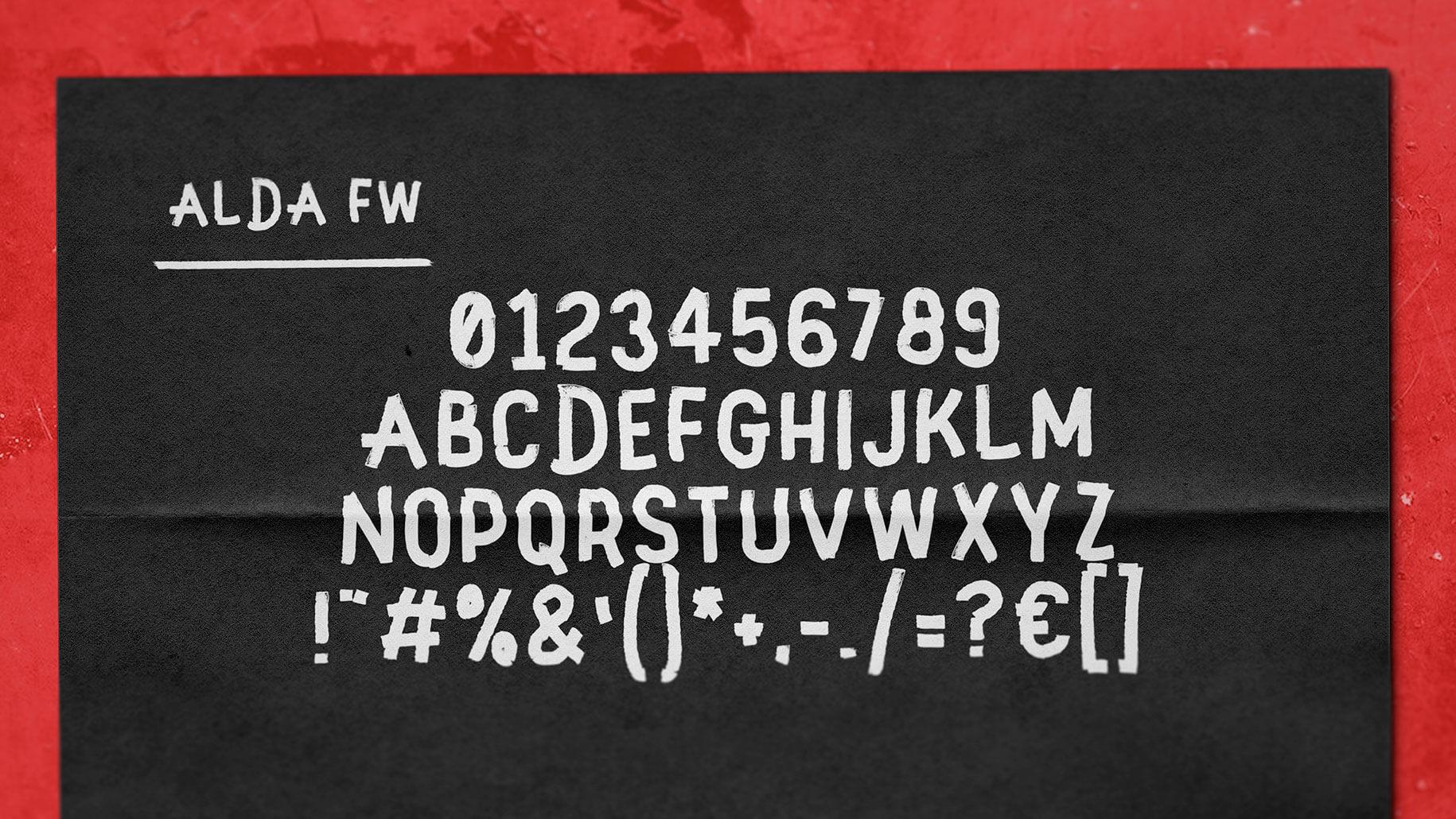 fabian-wolfram-fonts-alda-fw-slide-004