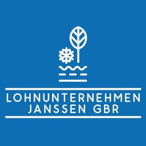 Lohnunternehmen Janssen