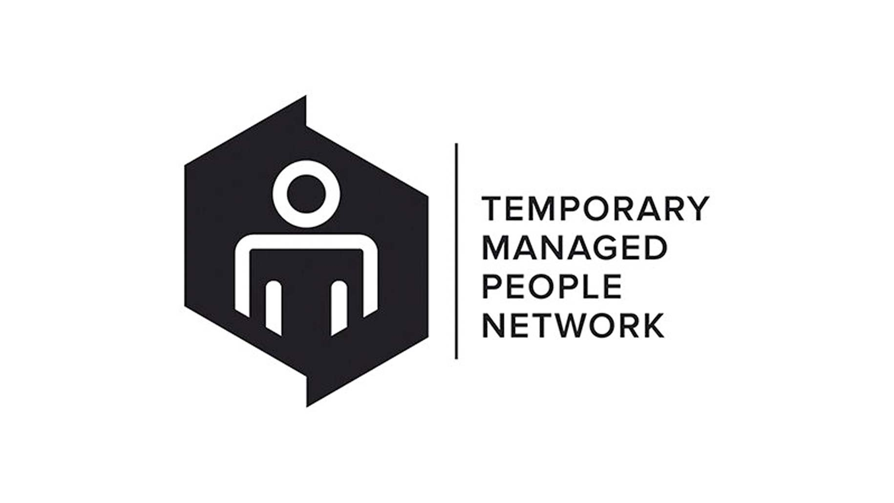 fabian-wolfram-tmpn-temporary-managed-people-network-slide-001