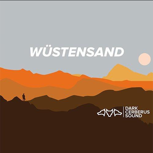 Wüstensand - YouTube Cover